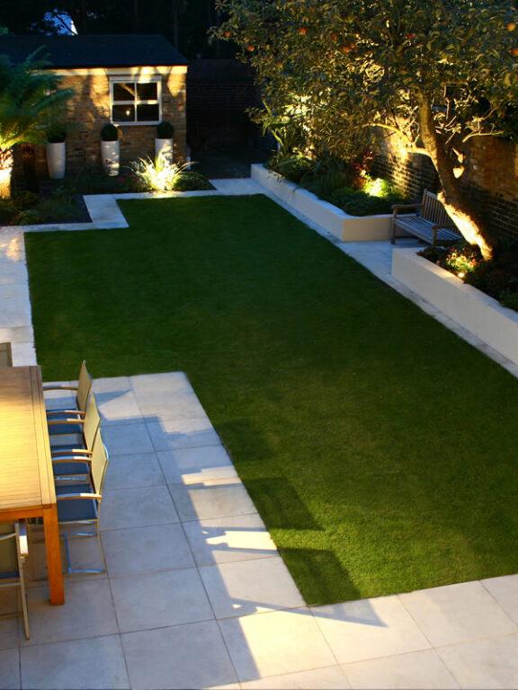 Sicurezza del cortile: i tuoi spazi esterni sono adeguatamente protetti?